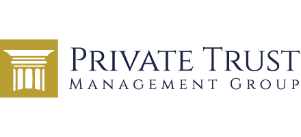 Private Trust Management Group